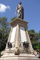 Estatua Vicente Guerrero.png