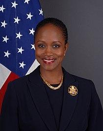 Esther brimmer official.jpg