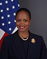 Esther brimmer official.jpg