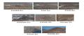 Estructuras volcánicas más relevantes de los Llanos.png