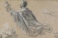 Estudo para Baltasar (Adoração dos Magos, 1828, Domingos Sequeira).png