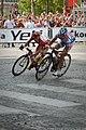 Etape 21 du Tour de France 2009 N2.jpg