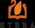 Etera logo.png
