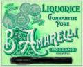 Etichetta per il mercato inglese con indicazione d... san dl SAN IMG-00002213.jpg