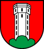 Coat of Arms of Etziken