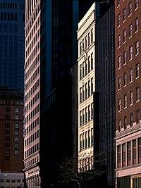 Euclid Avenue Historic District (Cleveland, Ohio)