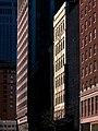 Euclid facades.jpg
