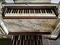 Euerbach, St. Michael, Orgel (3).jpg