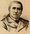 Eugenio Labiche - Diário Illustrado (6Mar1888).png
