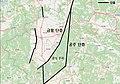 Eumseong pull-apart basin.jpg