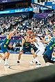 EuroBasket 2017 Finland vs Slovenia 36.jpg