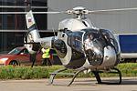 Eurocopter EC-120B Colibri AN1533538.jpg