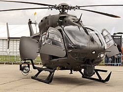 Eurocopter UH-72A Lakota (EC-145) US Army 12-72224.jpg