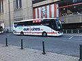 Eurolines (Brussels) in 2019.03.jpg
