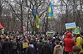 Euromaidan-01-dec-2013 22.JPG