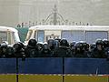 Euromaidan Kiev 2014-02-18 15-15a.JPG