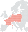 Europa Praesenz EQOS Energie.png