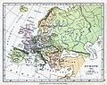 Europe1815 1905.jpg