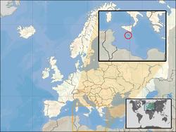 mapa sveta malta Malta – Wikipedija mapa sveta malta