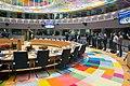 European Council (38185350435).jpg