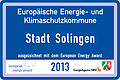 European Energy Award 2013 (10687271376).jpg