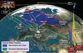 European Missile Defence.png