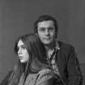 Eurovision Song Contest 1976 - Italy - Al Bano & Romina Power 1.png