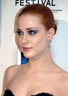 Evan Rachel Wood at the Tribeca Film Festival 2.jpg
