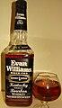 Evan Williams.JPG