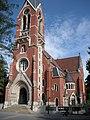 Evang. Lukaskirche Stuttgart-Ost 2.JPG