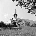 Evangelische Kerk van Bad Wiessee, Bestanddeelnr 254-3544.jpg