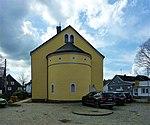 Evangelische Kirche (Drabenderhöhe) (06).jpg