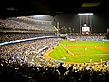 Evening at Dodger Stadium (3669995987).jpg