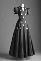 Evening dress MET 65.14.1 bw.jpeg