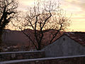Evening view (7198687624).jpg