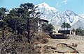 Everest View Hotel.jpg