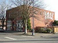Everett - McCabe Building 01.jpg