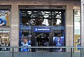 Evertontwo, Liverpool One.jpg