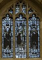 Evesham, All Saints' church window (24512837898).jpg
