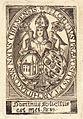Ex-libris Herrenchiemsee 02.jpg