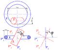 Exemple de contact 2.png
