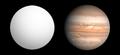 Exoplanet Comparison XO-2 b.png