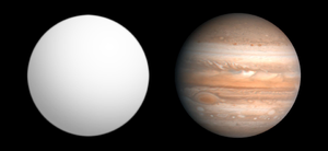 Exoplanet Comparison XO-2 b.png
