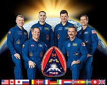 Expedition 34 crew portrait.jpg