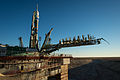 Expedition 38 Soyuz Rollout (201311050024HQ).jpg