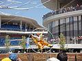 Expo-Zaragoza-España09.JPG