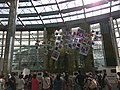 Expo 2017 Kazakhstan Pavilion Lobby.jpg