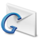Exquisite-gmail blue.png