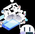 Extender Setup Via Web Based Program.png