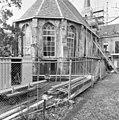 Exterieur NOORDGEVEL, OOSTGEVEL - Brielle - 20294131 - RCE.jpg